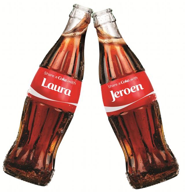 Coca-Cola_Share_a_Coke_campagne