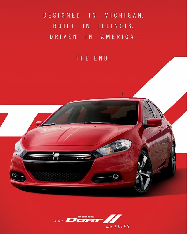 alle auto advertenties