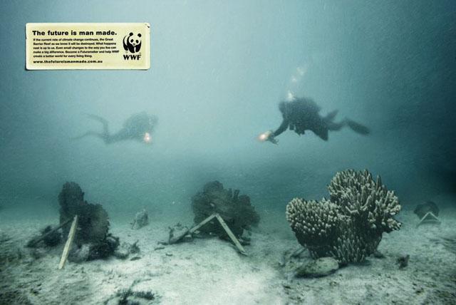 wwf-au-reef
