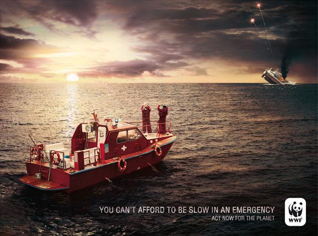 wwf-emergency-boat