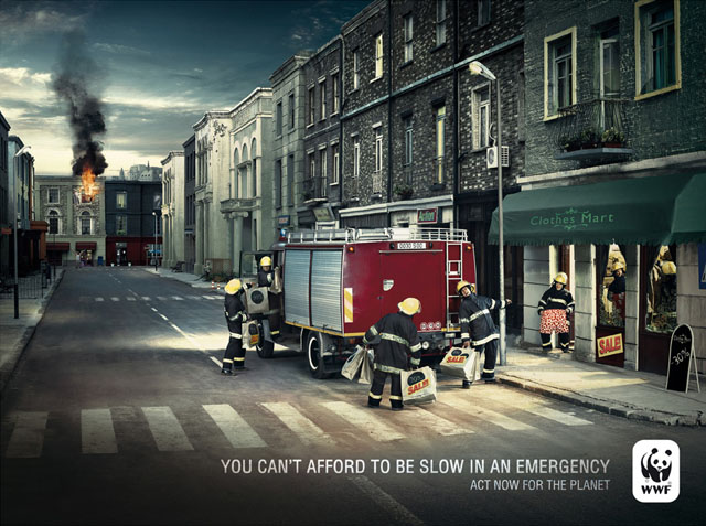 wwf-emergency-firemen