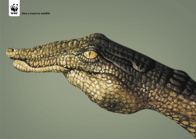 wwf-hands-crocodile