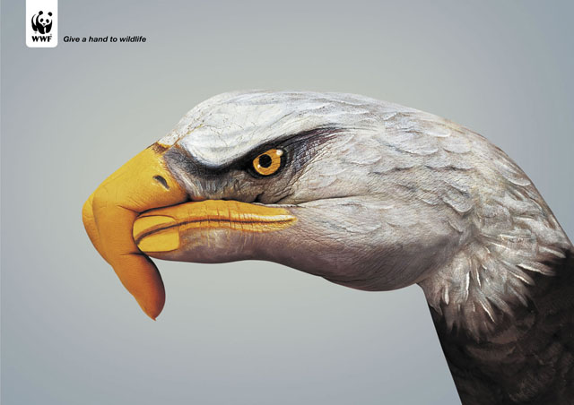 wwf-hands-eagle