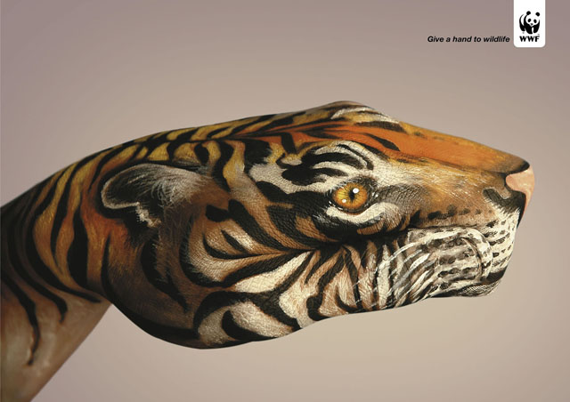 wwf-hands-tiger