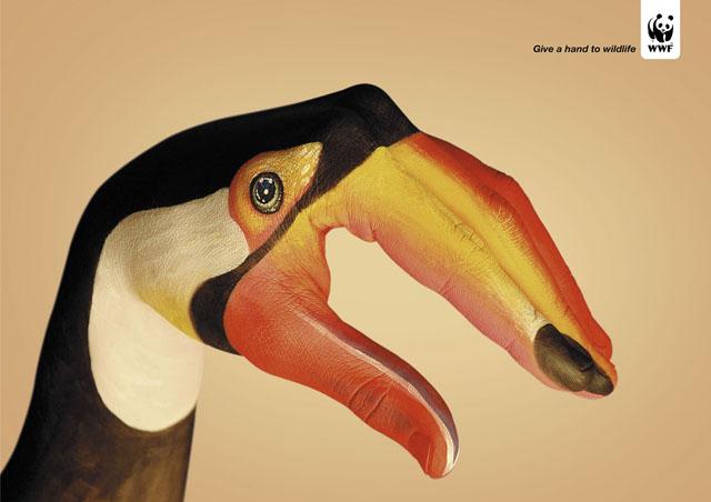 wwf-hands-toukan