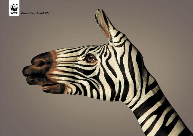 wwf-hands-zebra