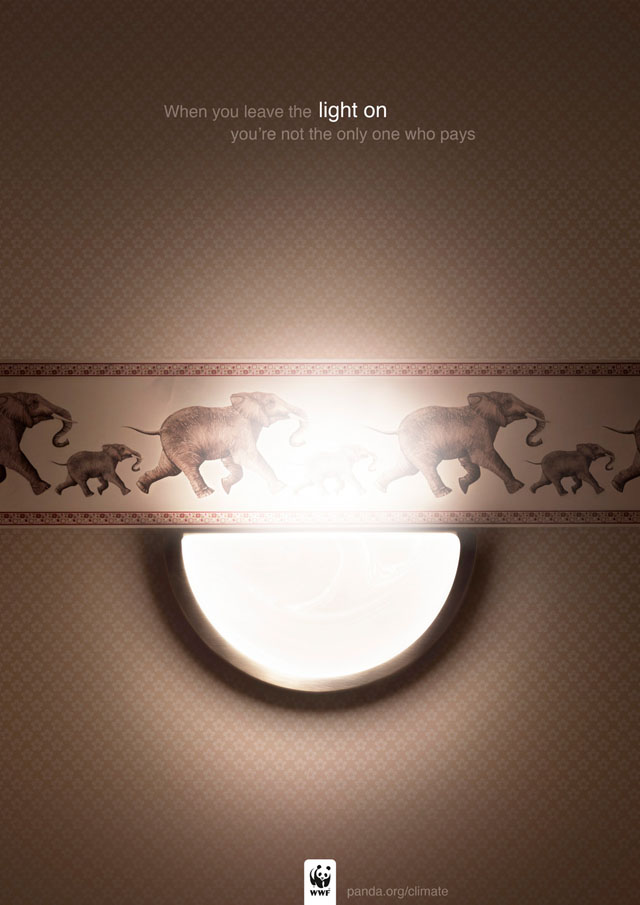 wwf-light-elephant
