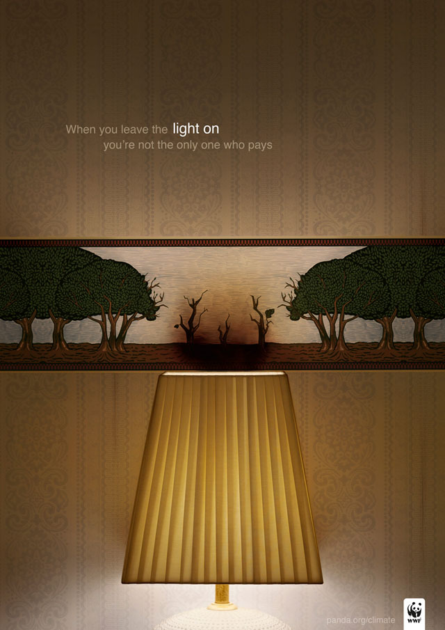 wwf-light-trees