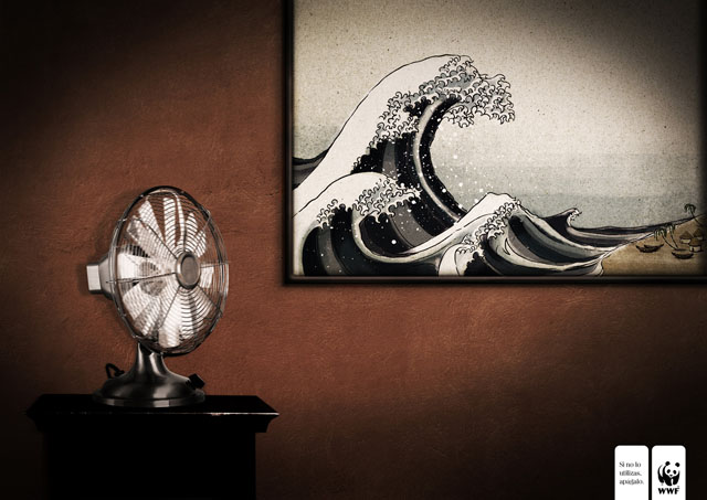 wwf-painting-tsunami