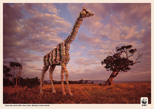 wwf-pieces-giraffe